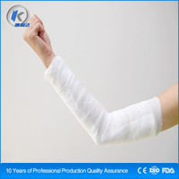聚酯纖維夾板 KSP645